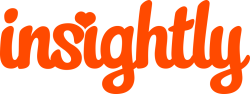 Insightlylogo