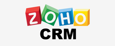 zoho-crm-integration