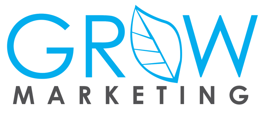 Logo - Grow Marketing.png