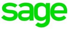 Sage Green Logo.jpg